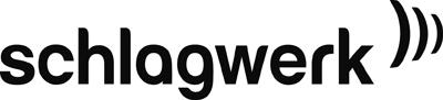 sponsor_logo_schlagwerk